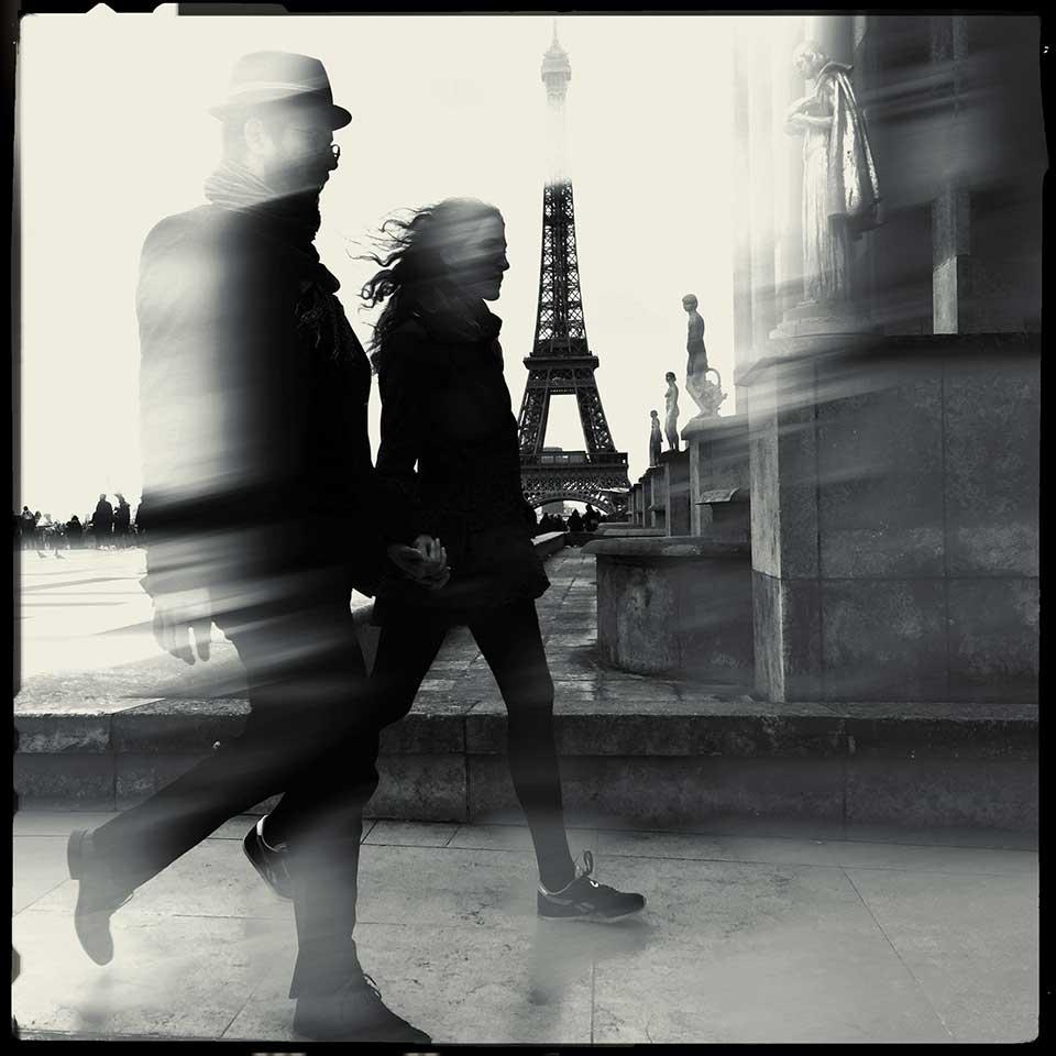 Anita-Elle-C525-01