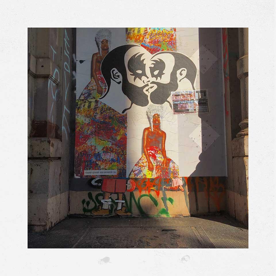Ilana-Buch-Akoundi-Bright-Colors-05