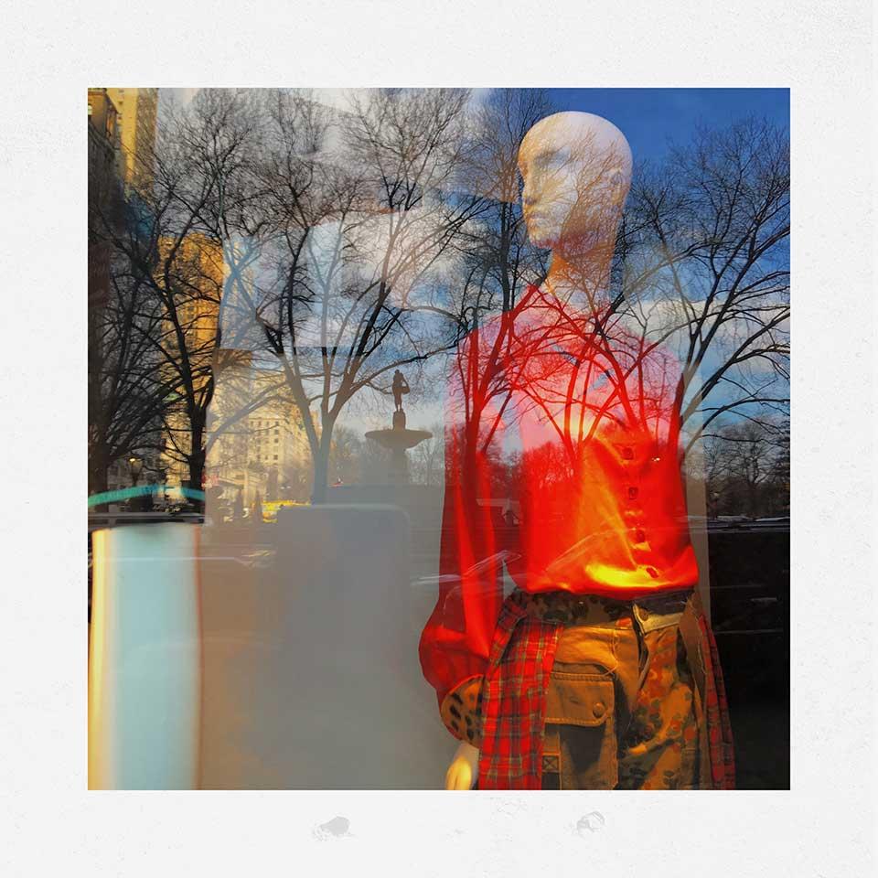 Ilana-Buch-Akoundi-Bright-Colors-15