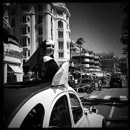 Niels-Brunelli-Cannes-2017-00