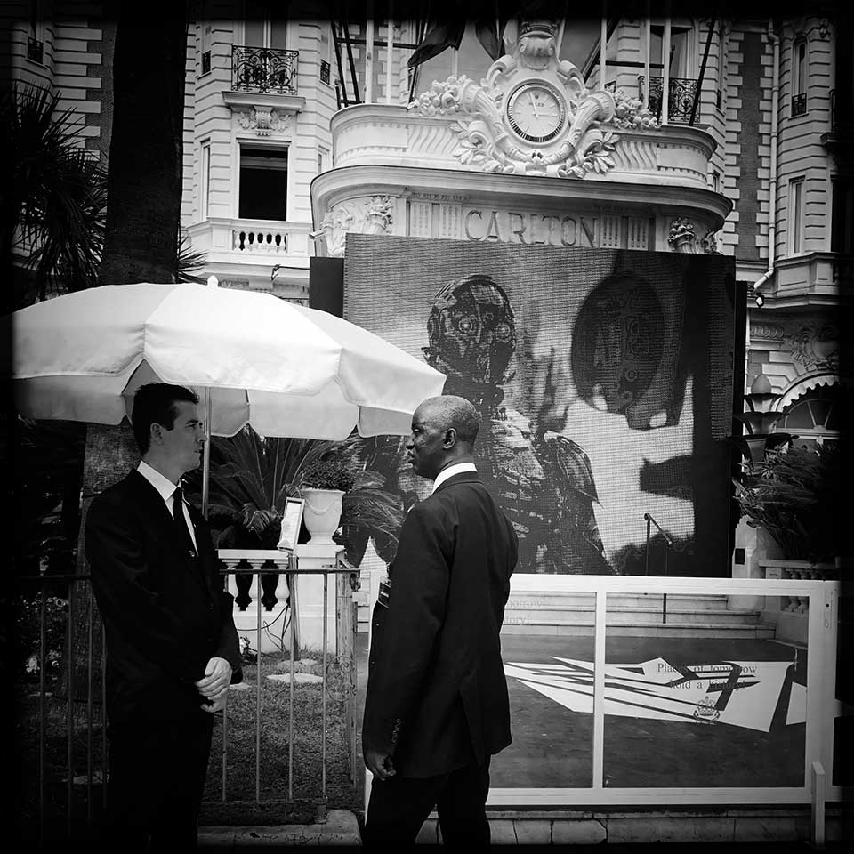 Virginie-Blanc-Brude-Cannes-2017-02