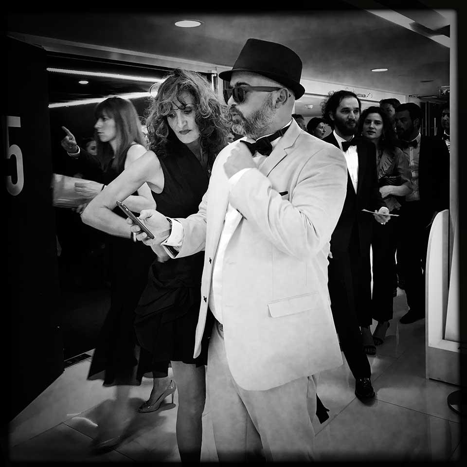 Virginie-Blanc-Brude-Cannes-2017-03