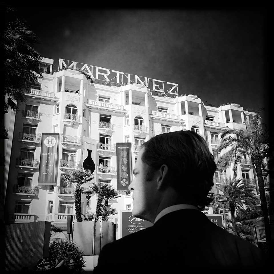 Virginie-Blanc-Brude-Cannes-2017-05