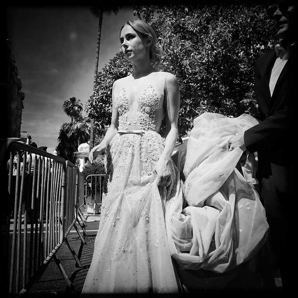 Virginie-Blanc-Brude-Cannes-2017-06