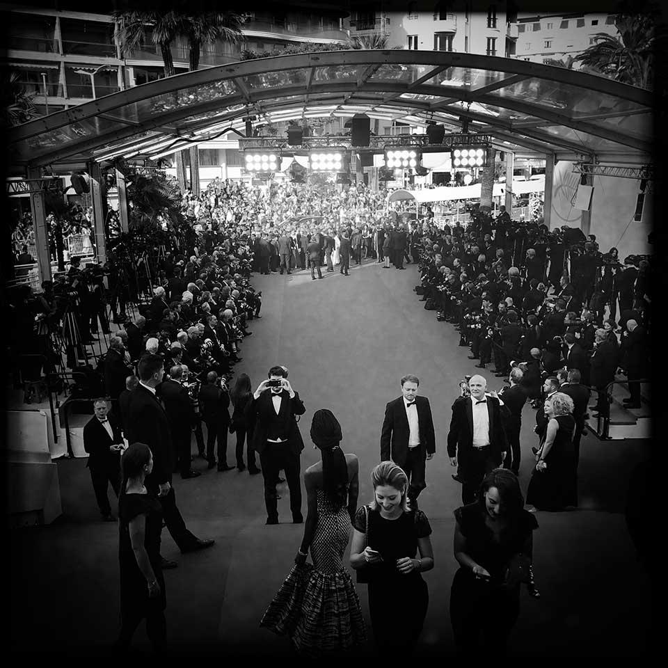 Virginie-Blanc-Brude-Cannes-2017-10