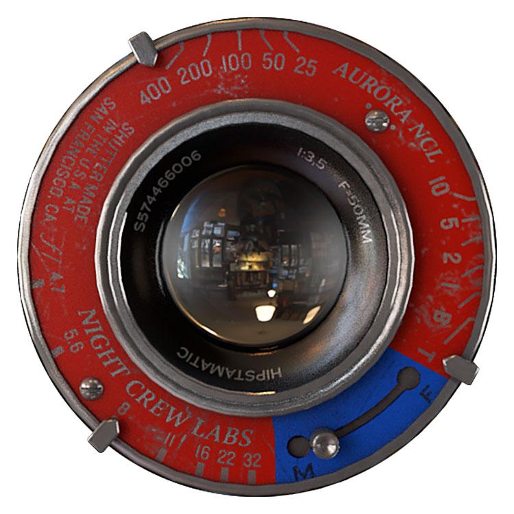 Denali-HipstaPak-lens