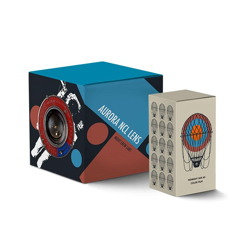 Denali-HipstaPak-packaging