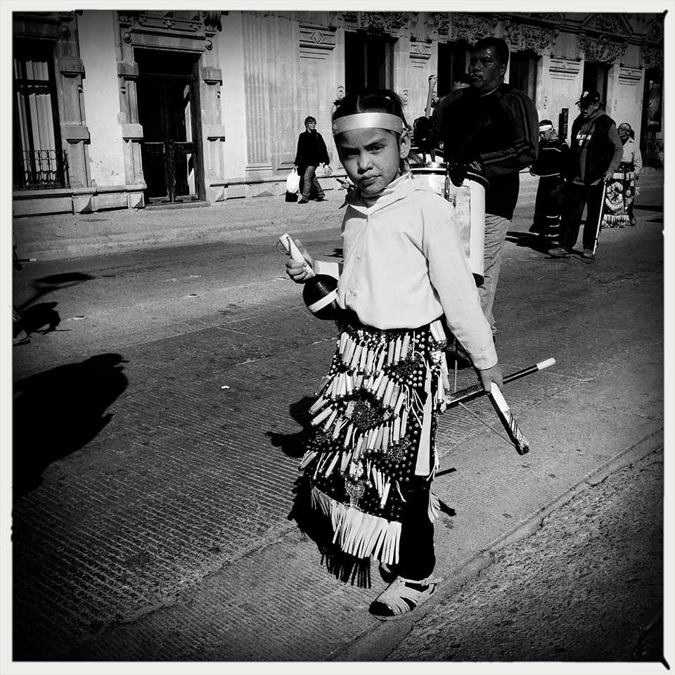 Ramon-Cruz-Virgin-Guadalupe-02