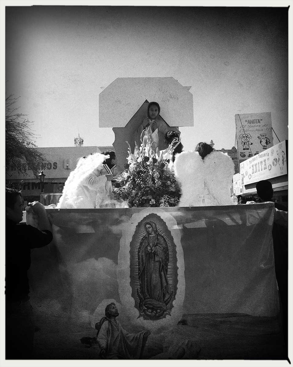 Ramon-Cruz-Virgin-Guadalupe-13