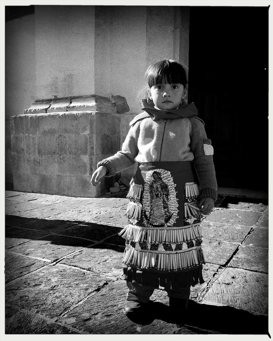 Ramon-Cruz-Virgin-Guadalupe-15