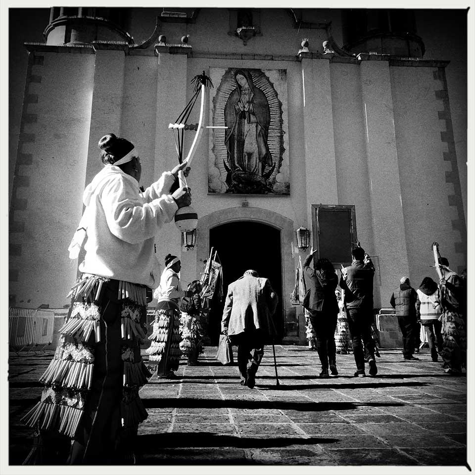 Ramon-Cruz-Virgin-Guadalupe-18