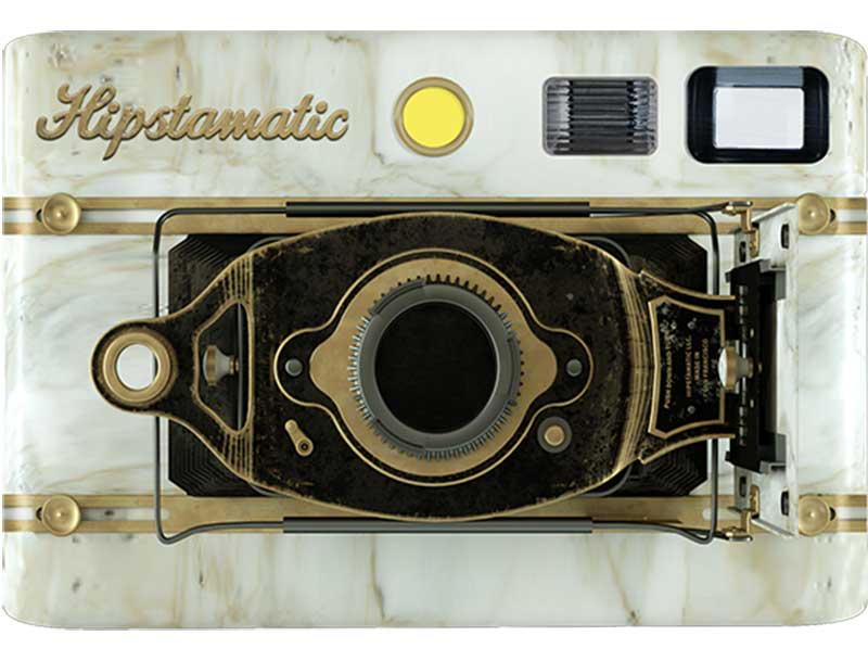 RetroPak-11-mrsbellows