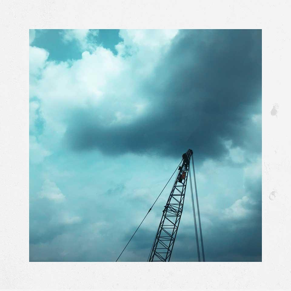 Arindam-Sen-Skyshapes-01