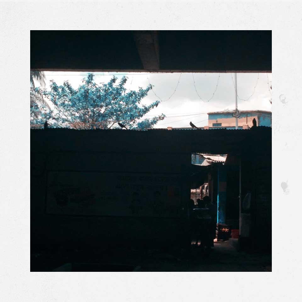 Arindam-Sen-Skyshapes-06