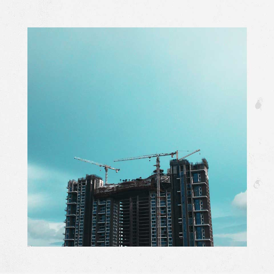 Arindam-Sen-Skyshapes-07