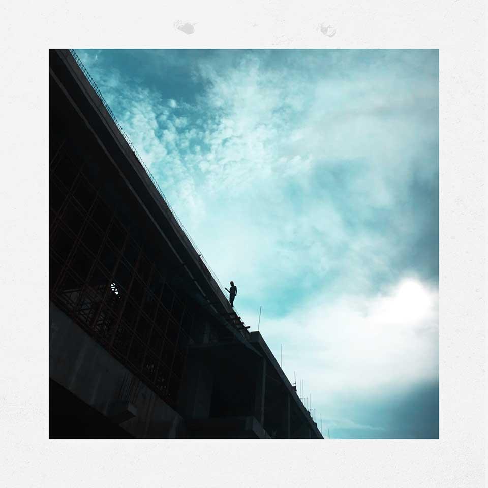Arindam-Sen-Skyshapes-12