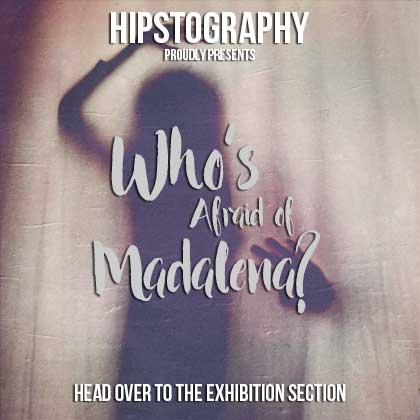 Exhibition-Madalena-00