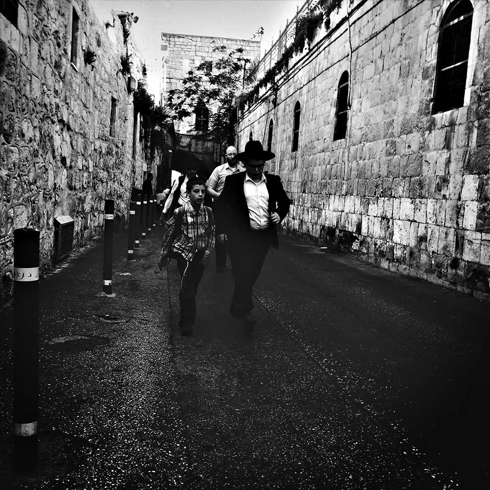 Barbara-Rossi-Jerusalem-13