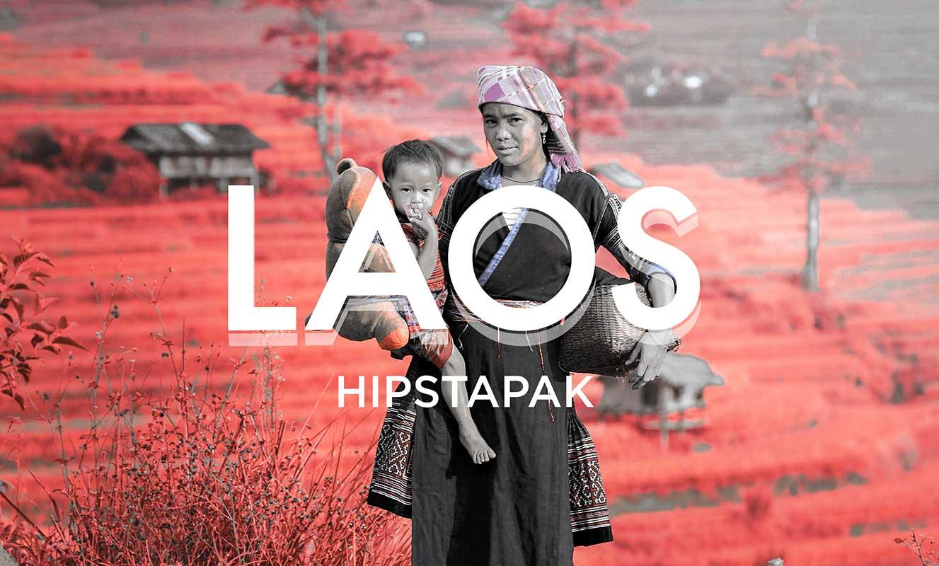 The-Laos-HipstaPak-banner