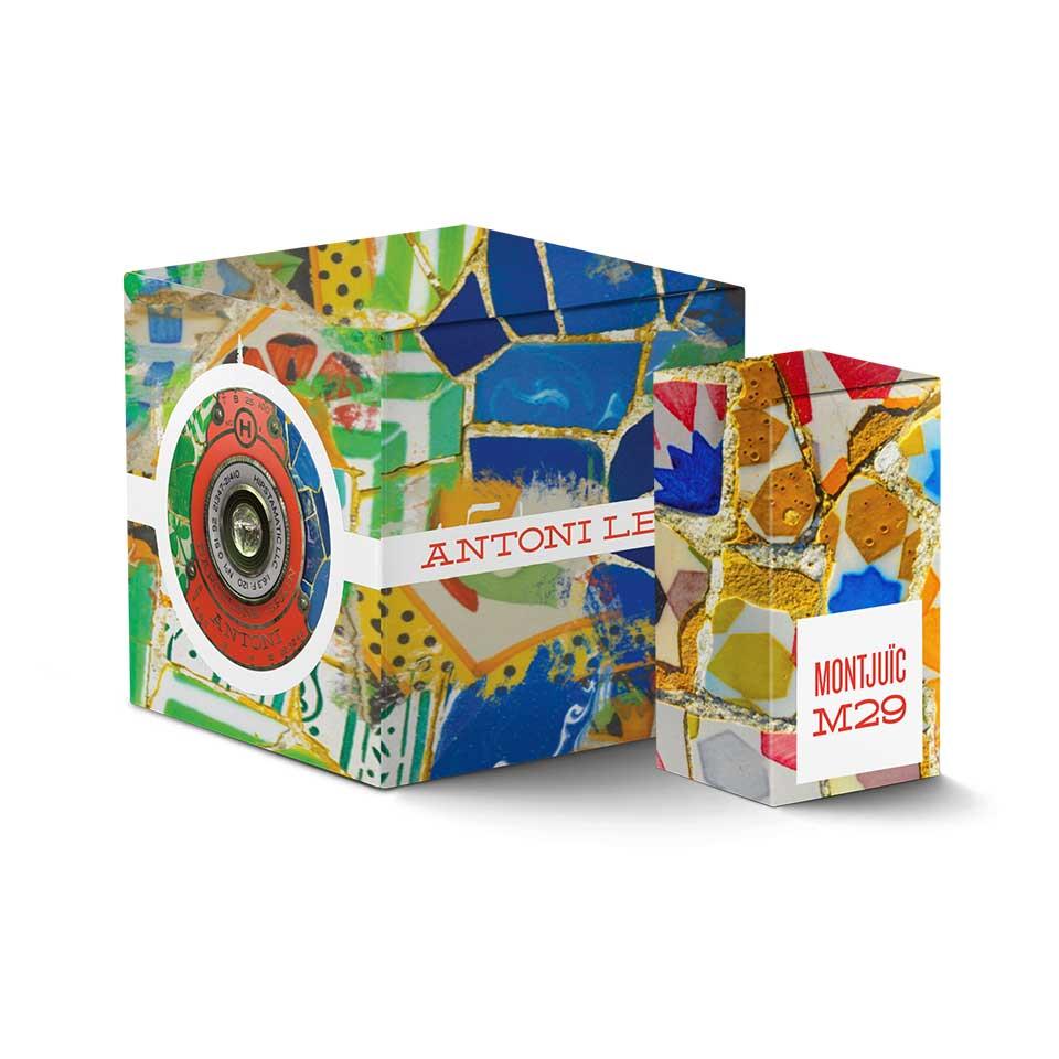 Barcelona-HipstaPak-Packaging