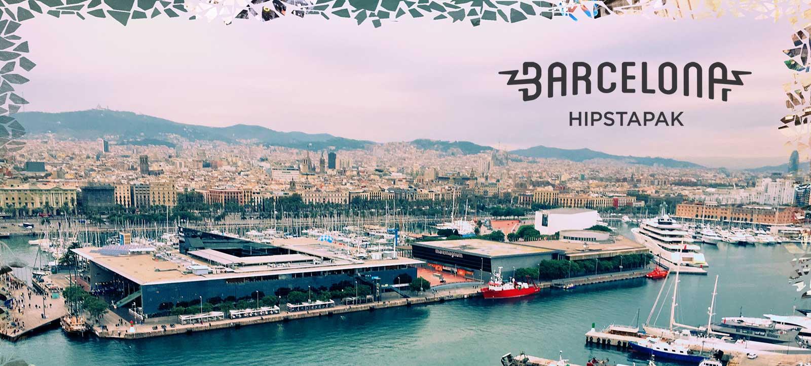 Barcelona-HipstaPak-banner