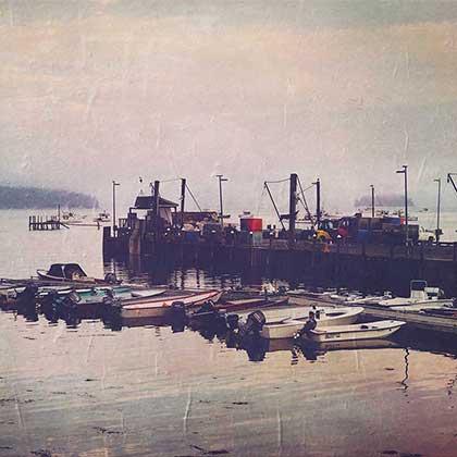 Lydia-Cassatt-Maine-00