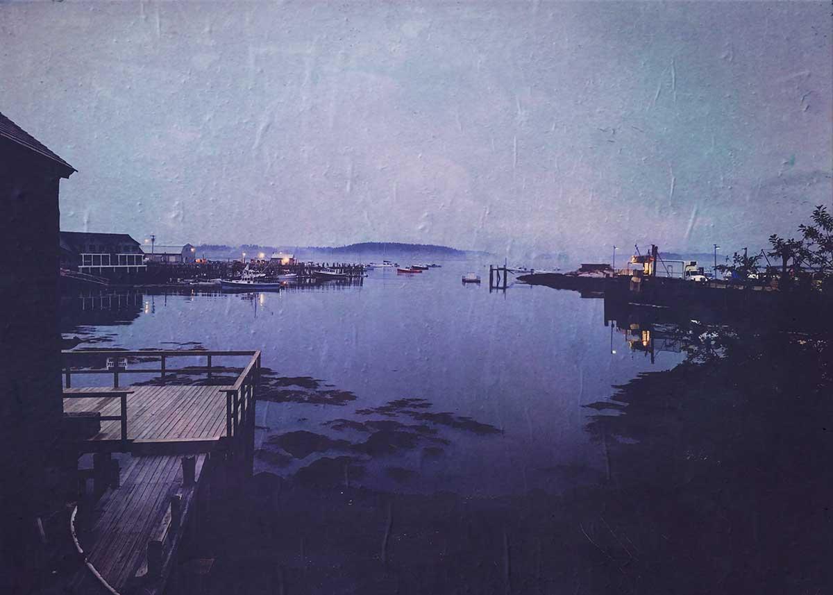 Lydia-Cassatt-Maine-15