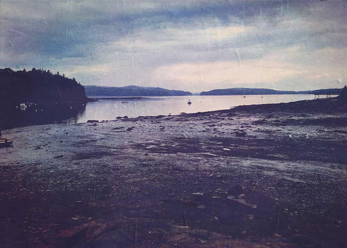 Lydia-Cassatt-Maine-16