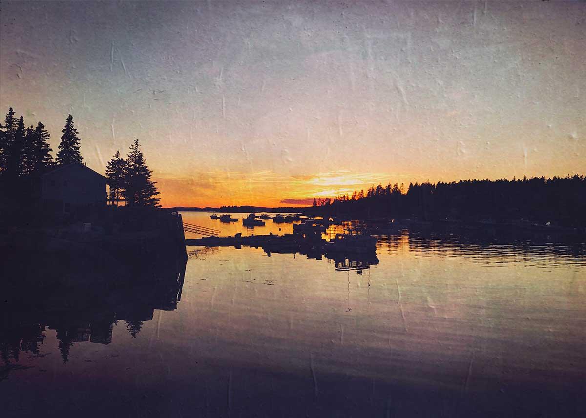 Lydia-Cassatt-Maine-20