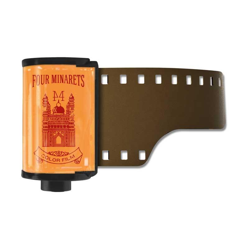 Agra-Hipstapak-film
