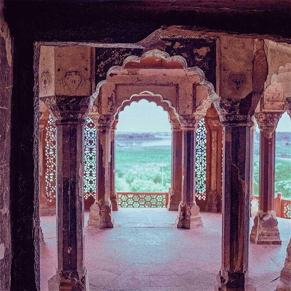 Agra-Hipstapak-sample-01