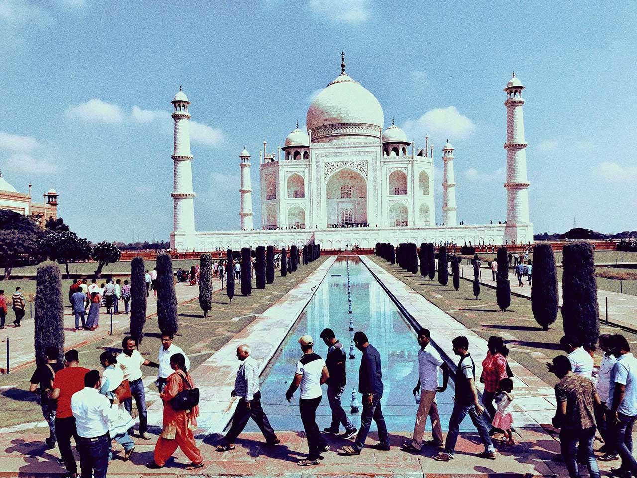 Agra-Hipstapak-sample