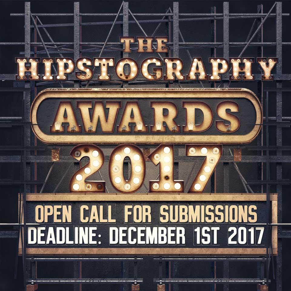 Awards-2017-Open-Call-Affiche