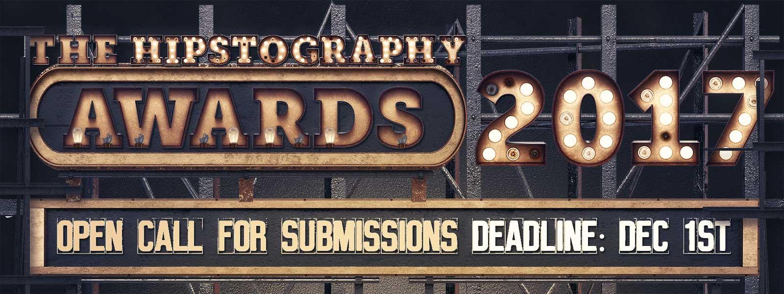 Awards-2017-Open-Call-banner