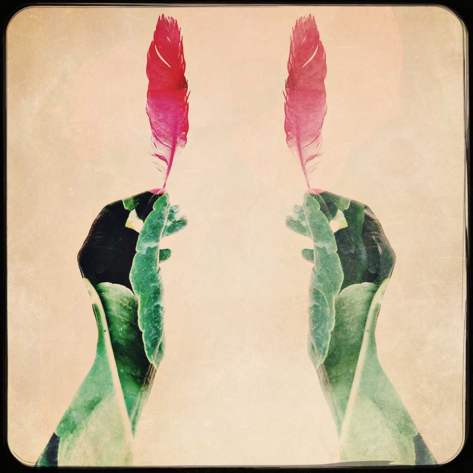 Tuba-Korhan-Summer-01