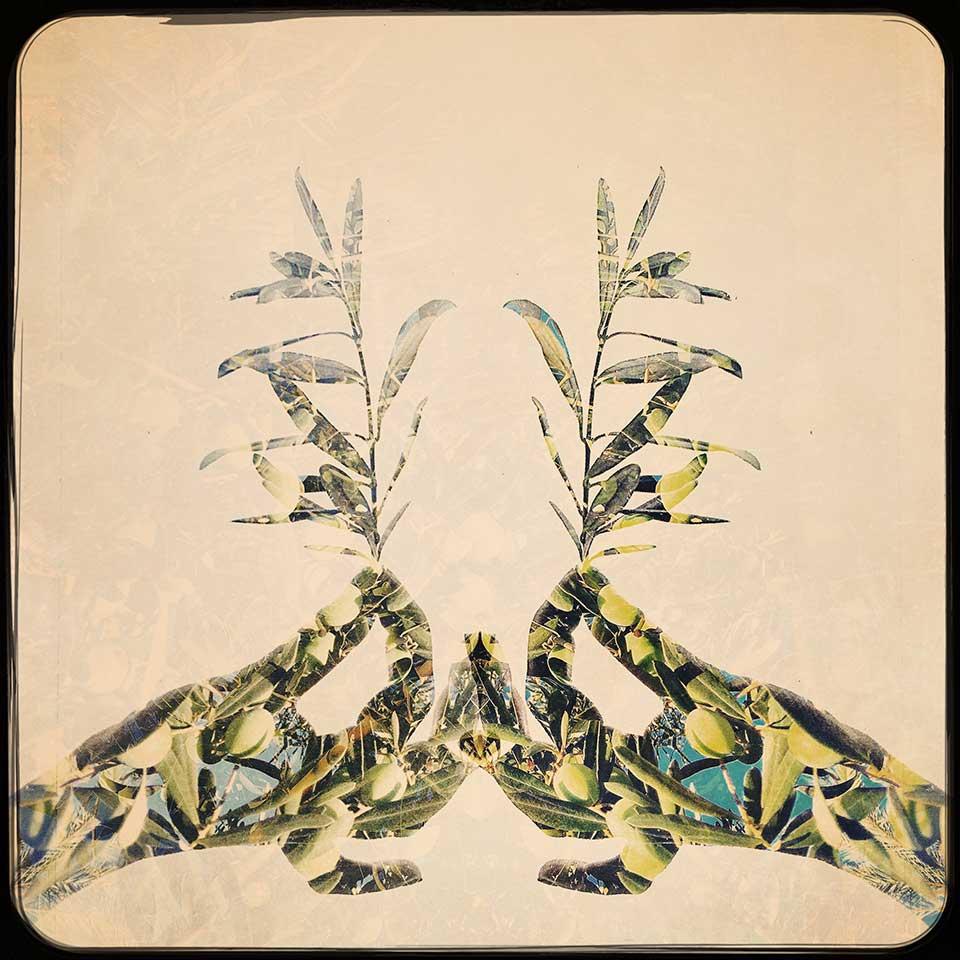 Tuba-Korhan-Summer-15
