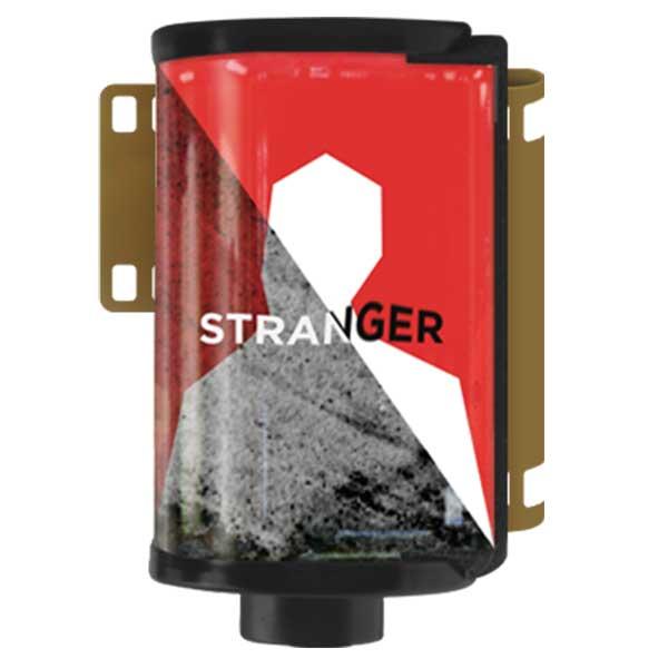 stranger-film-01