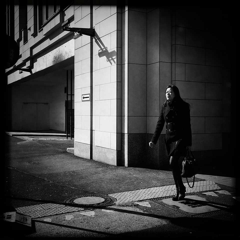 Artem-Miroshnyk-Street-life-01