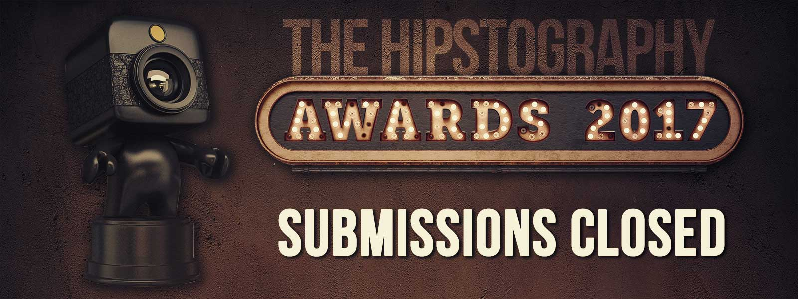 Awards-2017-Submissions-Closed-banner