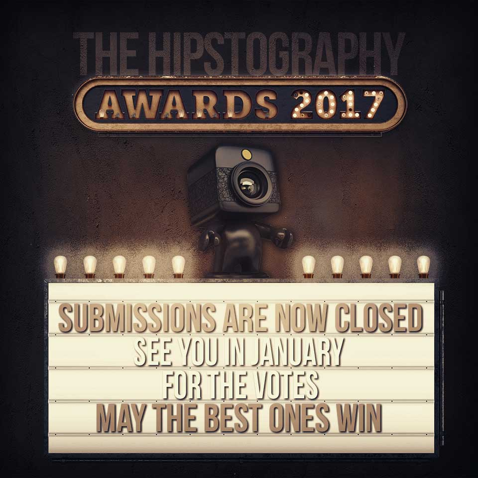 Awards-2017-Submissions-Closed-poster