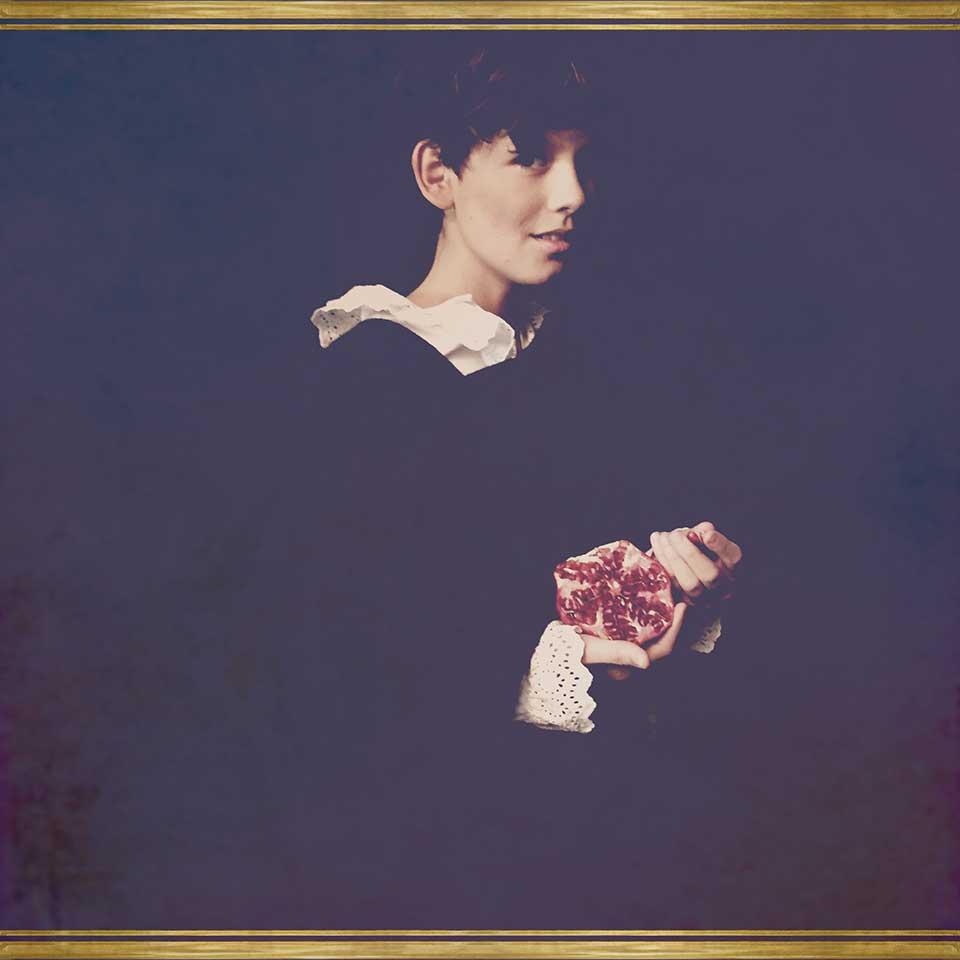 Dorota-Skowronska-Old-Masters-07