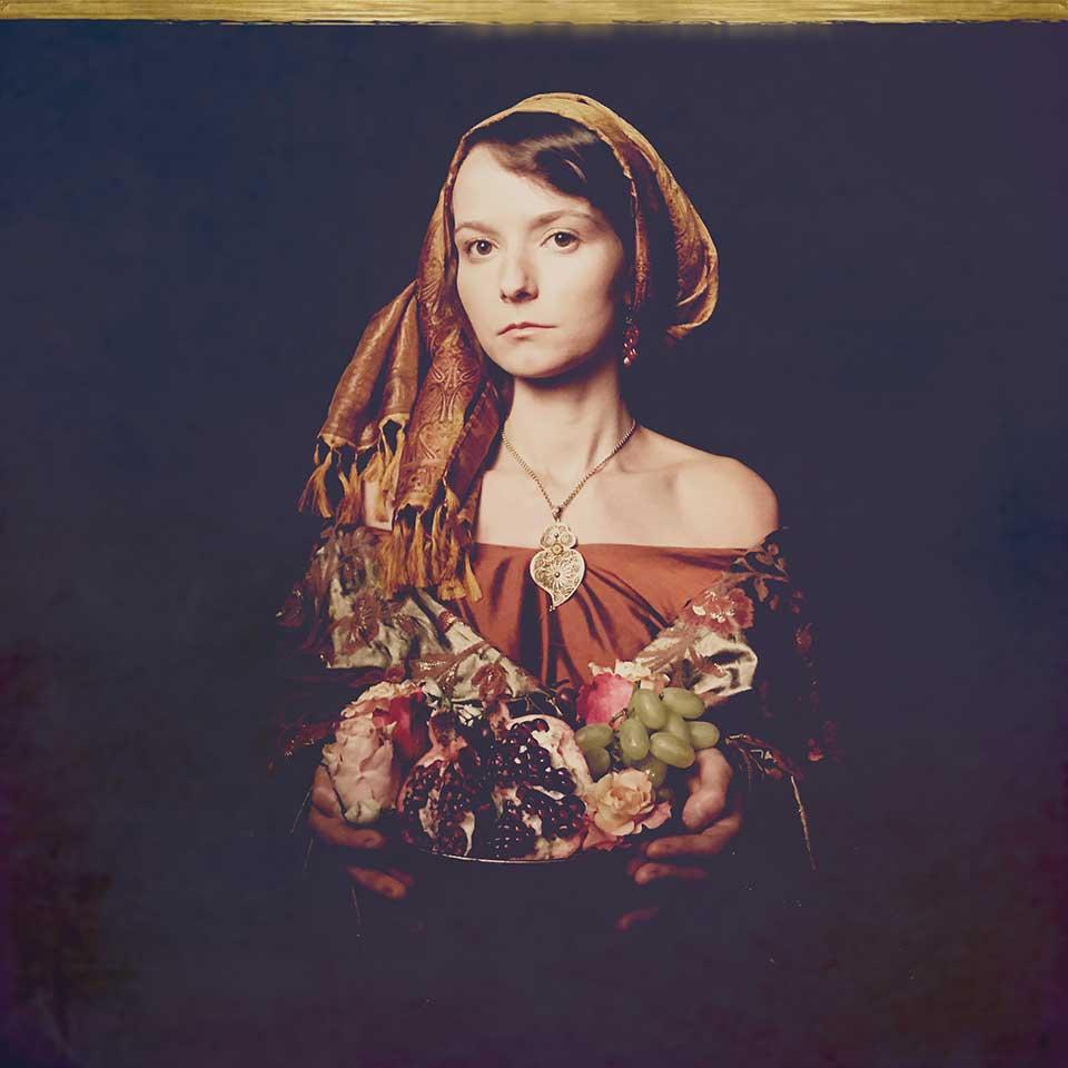 Dorota-Skowronska-Old-Masters-14