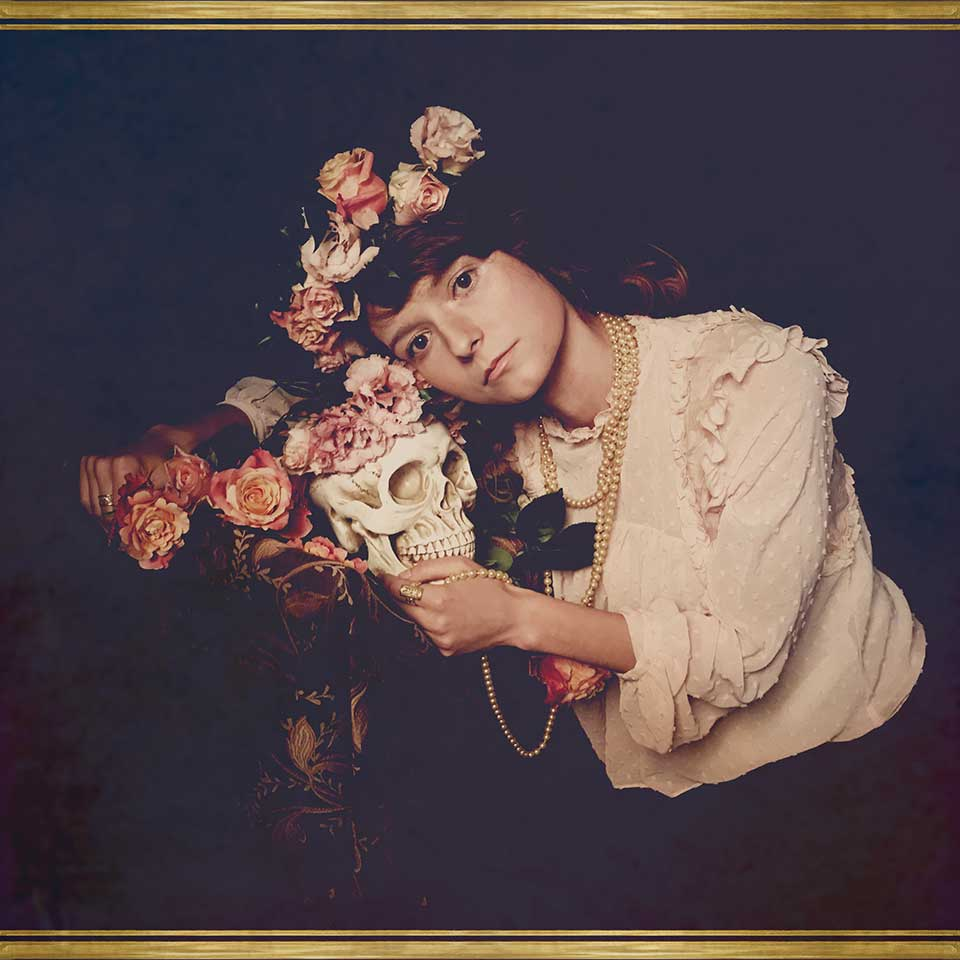 Dorota-Skowronska-Old-Masters-15