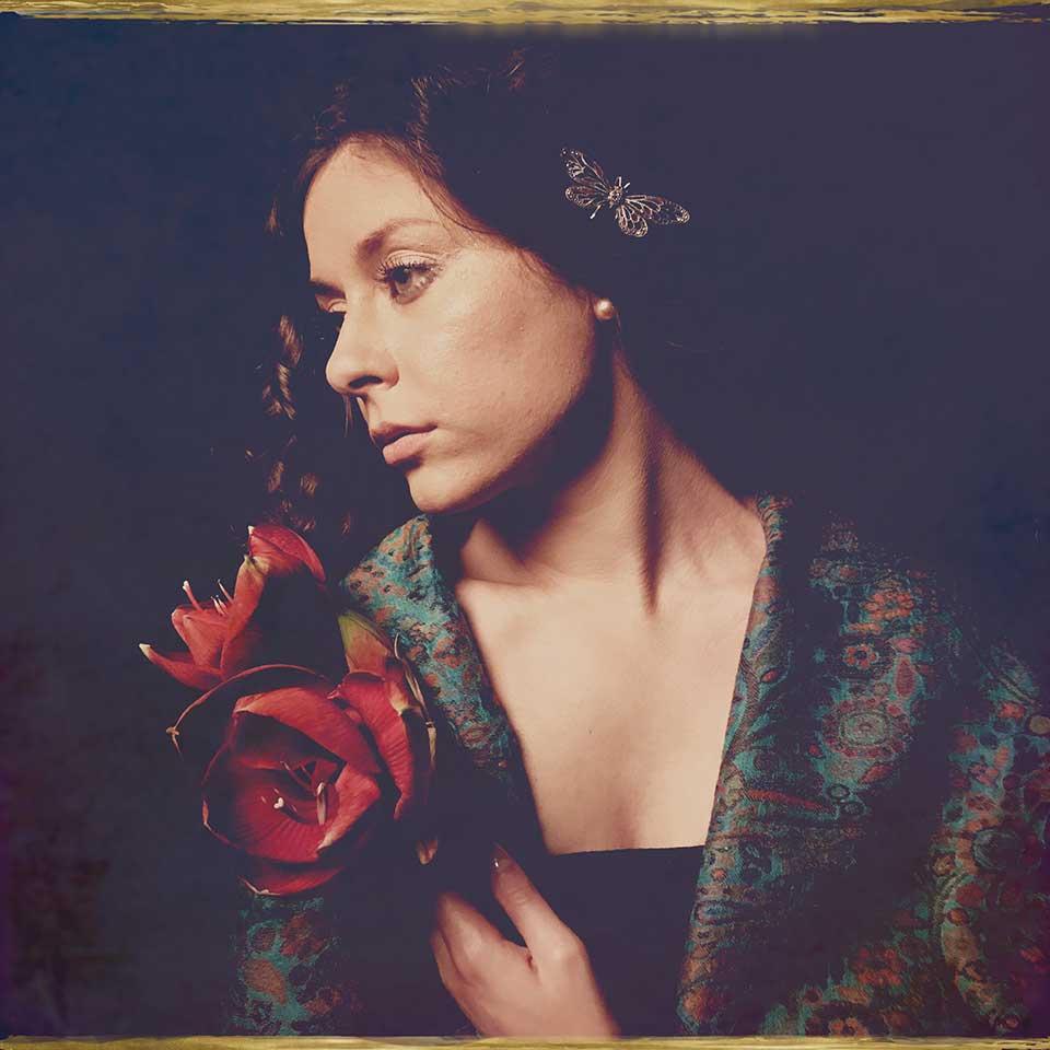Dorota-Skowronska-Old-Masters-16