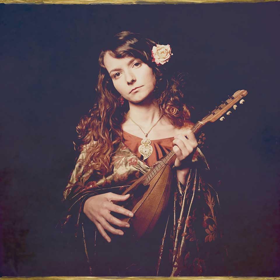 Dorota-Skowronska-Old-Masters-17