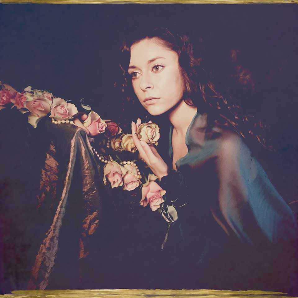 Dorota-Skowronska-Old-Masters-18