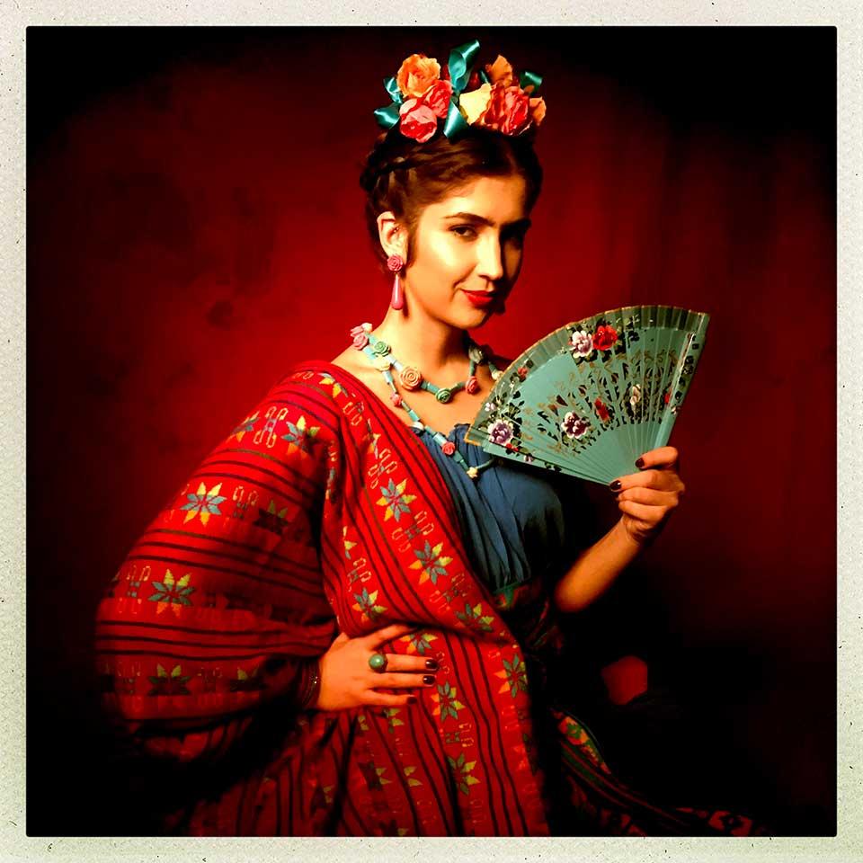 Dorota-Skowronska-Old-Masters-24