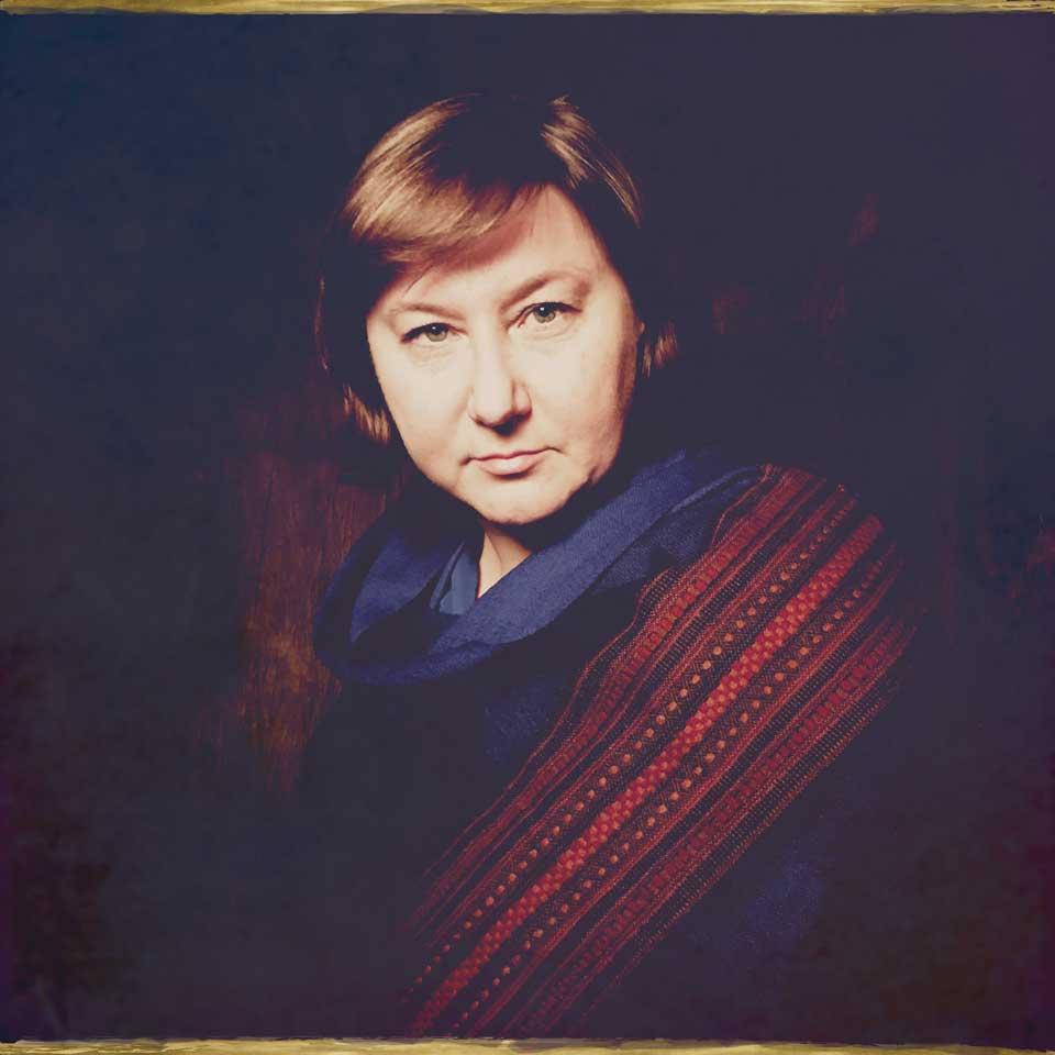 Dorota-Skowronska-Old-Masters-Portrait