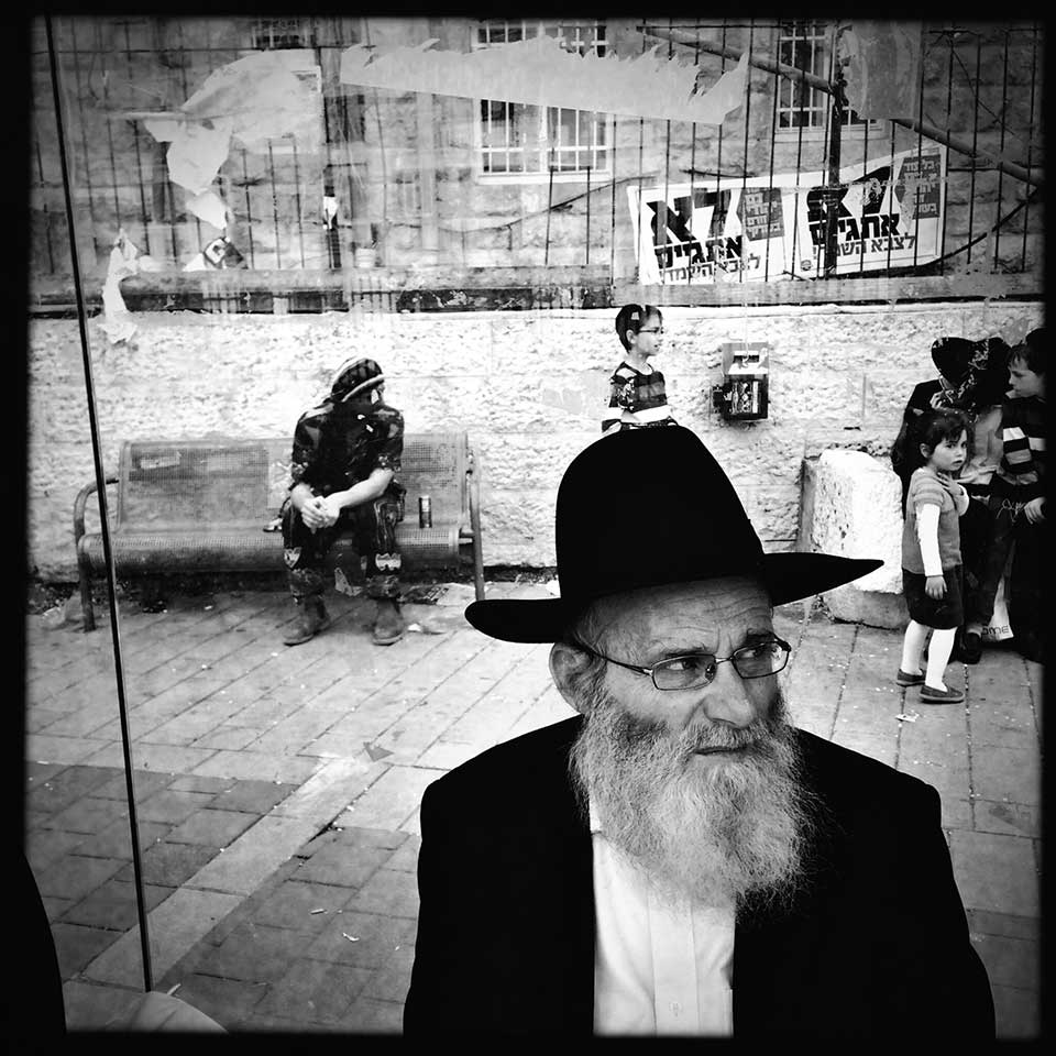 Eitan-Shavit-Jerusalem-01