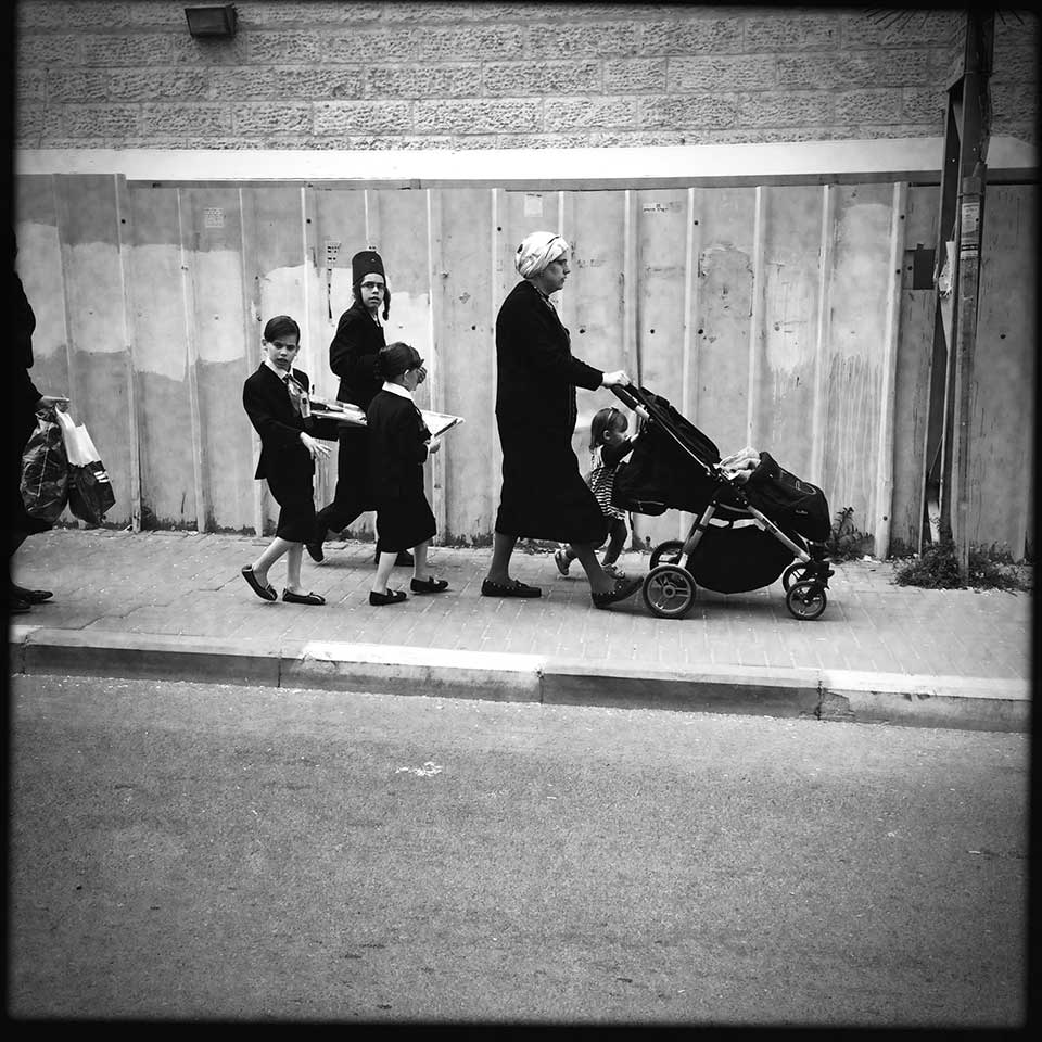Eitan-Shavit-Jerusalem-02
